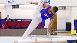 Atletii GNLD